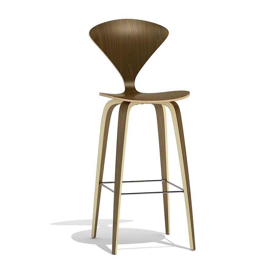 Remarkable Wood Base Stool 3D Model Machost Co Dining Chair Design Ideas Machostcouk