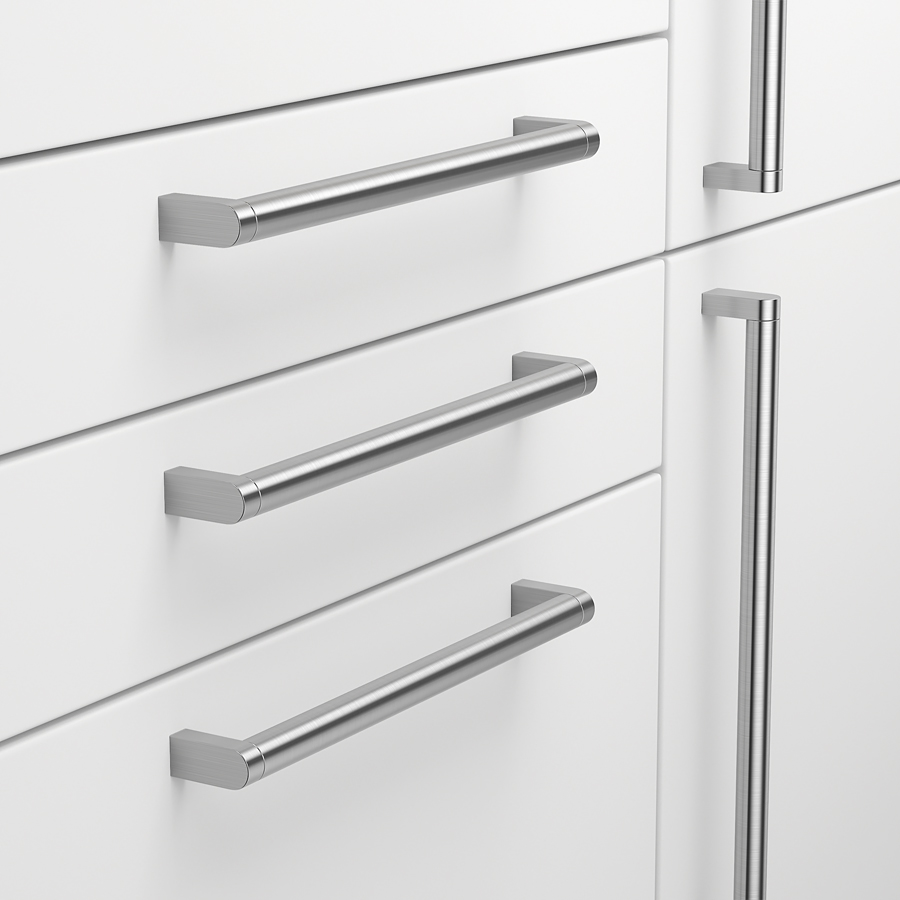Wondrous Cabinet Handles 3D Model Download Free Architecture Designs Scobabritishbridgeorg