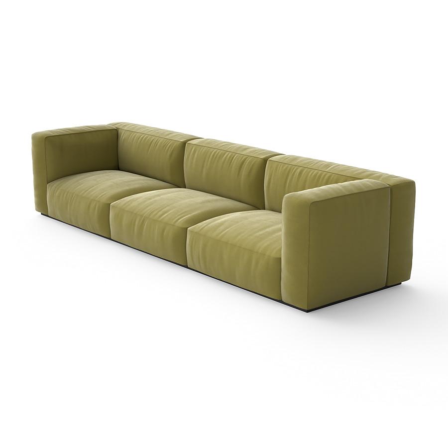 Miraculous Vol 07 Sofas Armchairs Inzonedesignstudio Interior Chair Design Inzonedesignstudiocom
