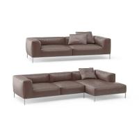 Swell Vol 07 Sofas Armchairs Inzonedesignstudio Interior Chair Design Inzonedesignstudiocom